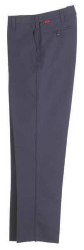 Nomex IIIA 7.5 oz Mens Full-Cut Fire Pant - Navy