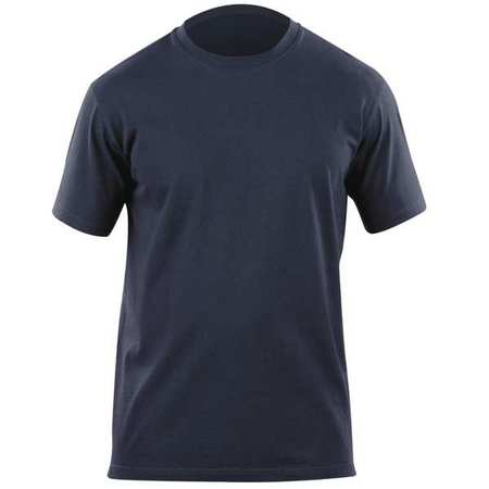 5.11 Professional T-Shirt S/S - Fire Navy