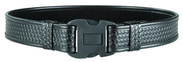 Bianchi 7950 Accumold Elite Duty Belt 2.25""
