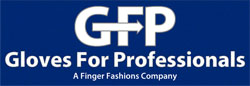 GFP - Gloves for Professionals