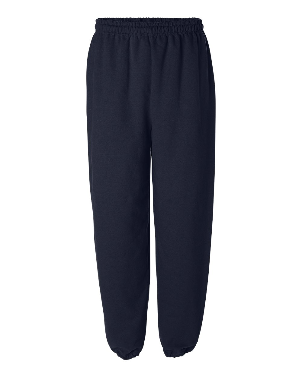 University of Akron Police Academy PT Sweatpant