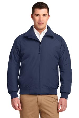 Port Authority Challenger Jacket - Navy