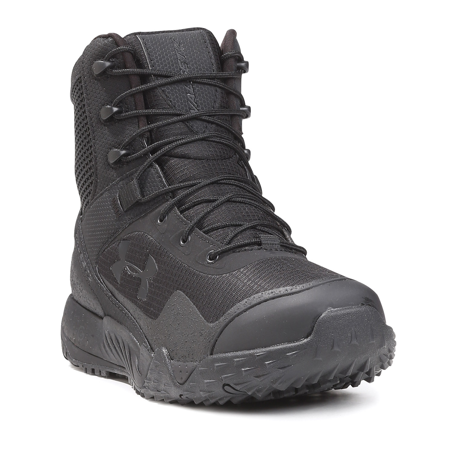 Valsetz RTS Tactical Boot - Black