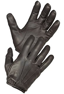 Hatch SG20P Dura-Thin Search Glove
