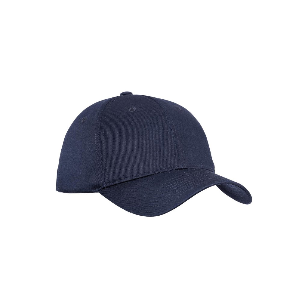 University of Akron Police Academy Ballcap