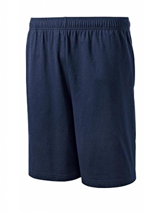 Canton Fire Department Shorts