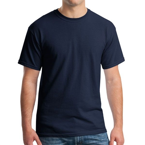 University of Akron Police Academy PT T-Shirt